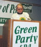 State Green Party meeting; Actual size=180 pixels wide